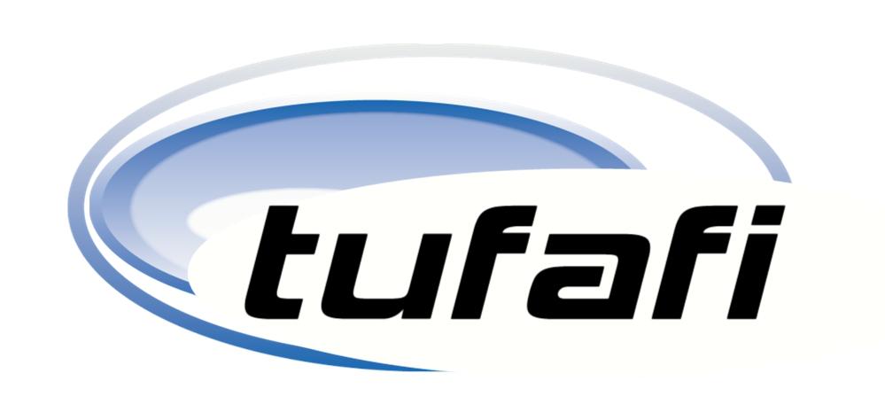 tufafi